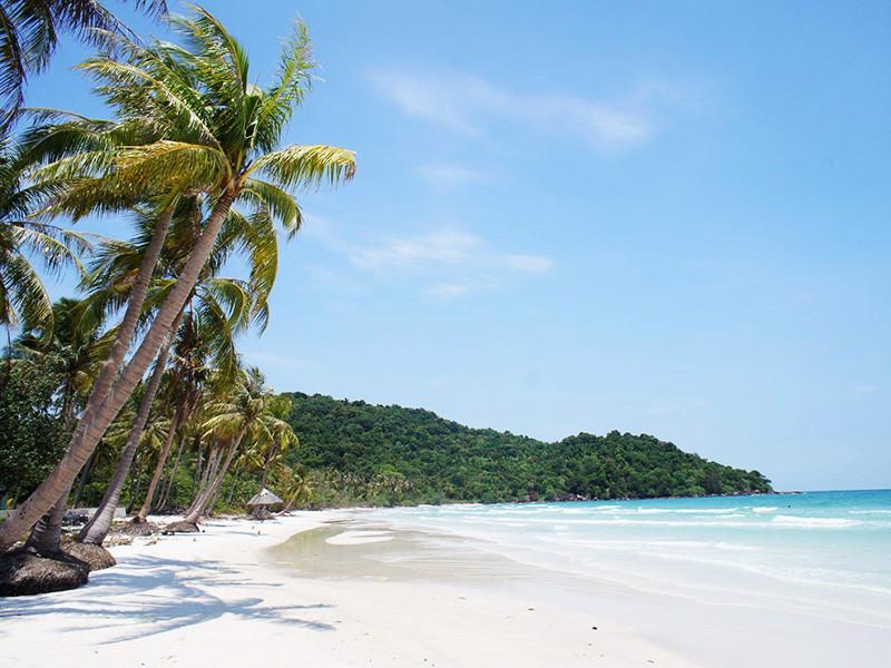 Du lịch Phú Quốc bạn nên khám phá những điểm nào?