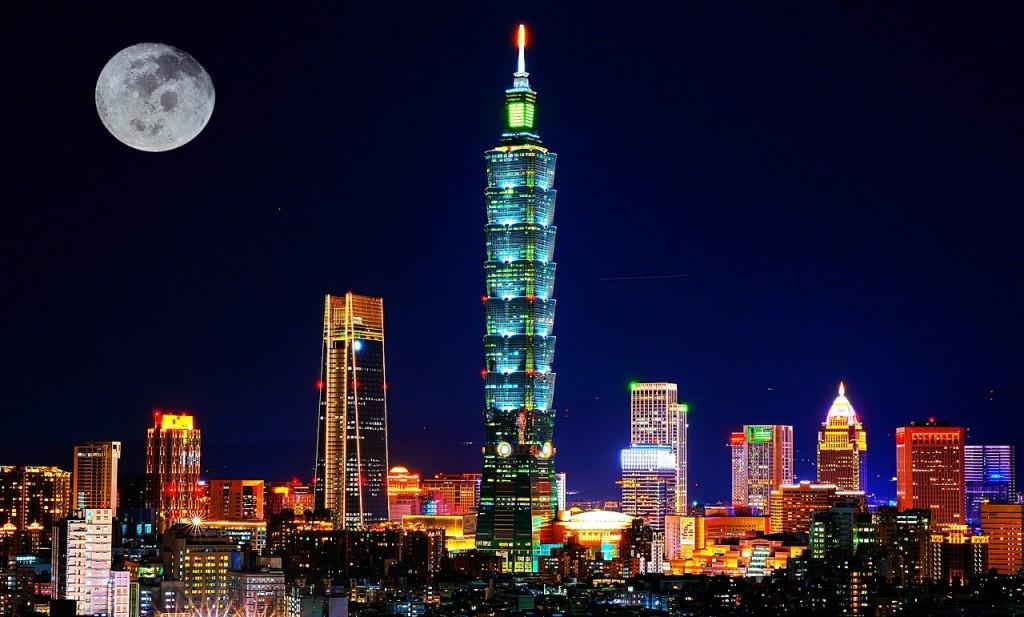 """Note ngay các chú ý """"vàng"""" cho chuyến du lịch Đài Loan trọn gói - ảnh 2"""