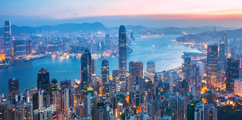 """Note ngay các chú ý """"vàng"""" cho chuyến du lịch Đài Loan trọn gói - ảnh 3"""