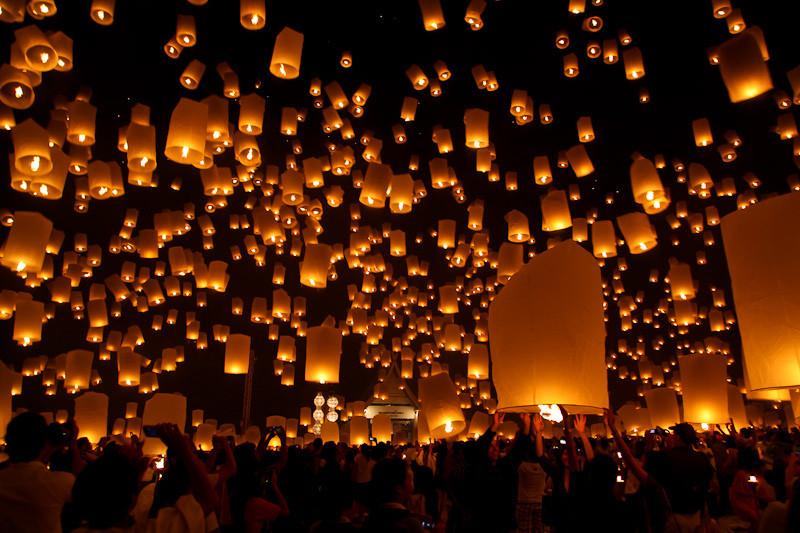 """Note ngay các chú ý """"vàng"""" cho chuyến du lịch Đài Loan - ảnh 4"""
