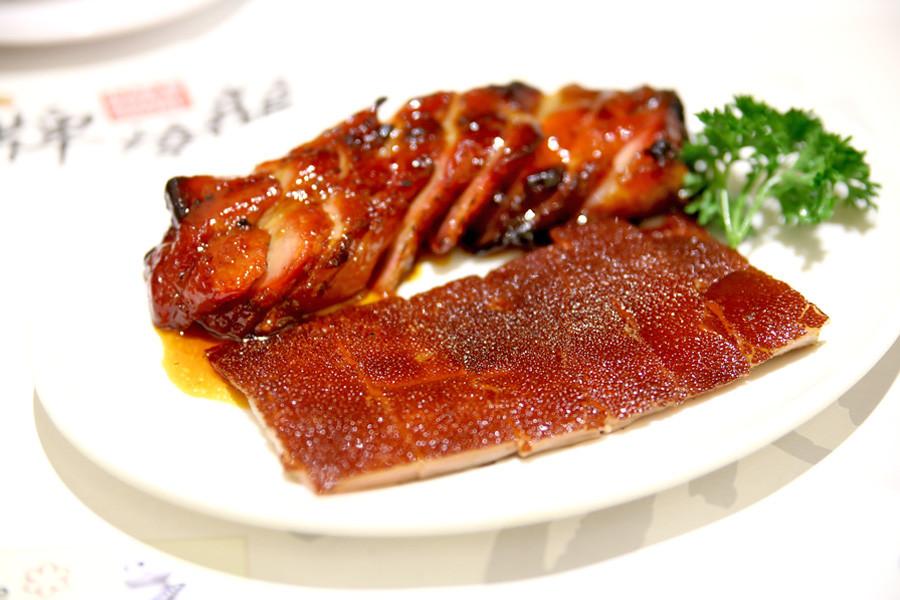 Các món ăn nhất định phải thử khi nói đến ẩm thực Hồng Kông - Ảnh 2