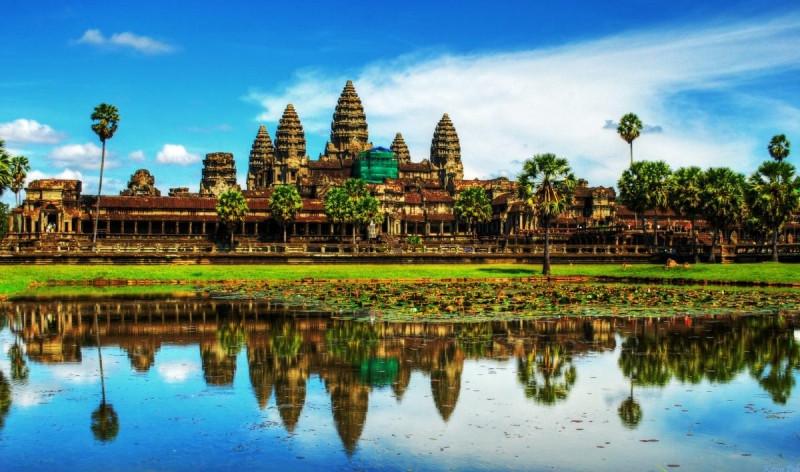 Những chú ý để có tour du lịch Lào hoàn hảo - ảnh 4