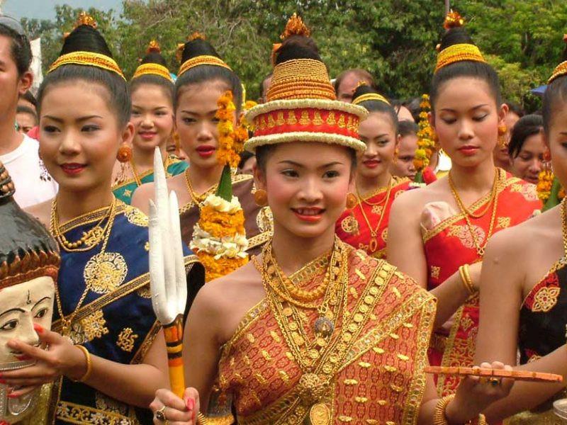 Những chú ý để có tour du lịch Lào hoàn hảo - ảnh 3