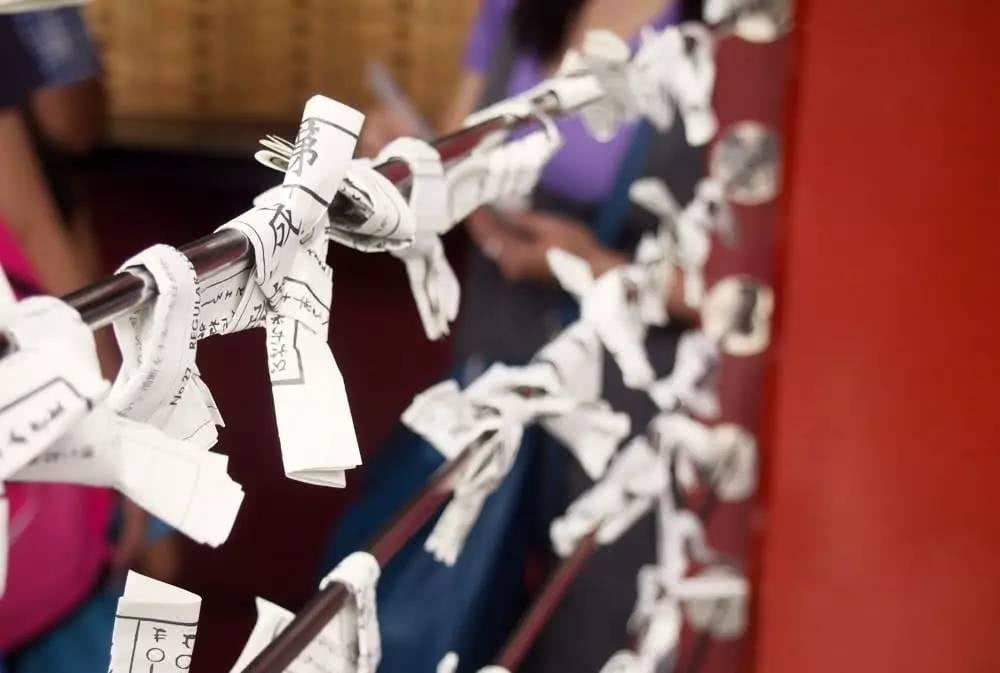 Khám phá đền cổ Asakusa Kannon Nhật Bản -  Ảnh 8
