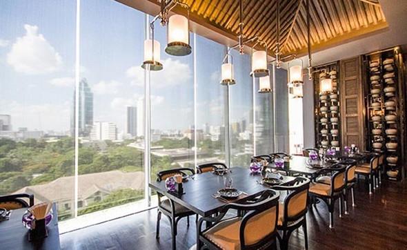 Du lịch đất nước Thái Lan trải nghiệm món Pad Thái ngon xuất sắc - ảnh 3