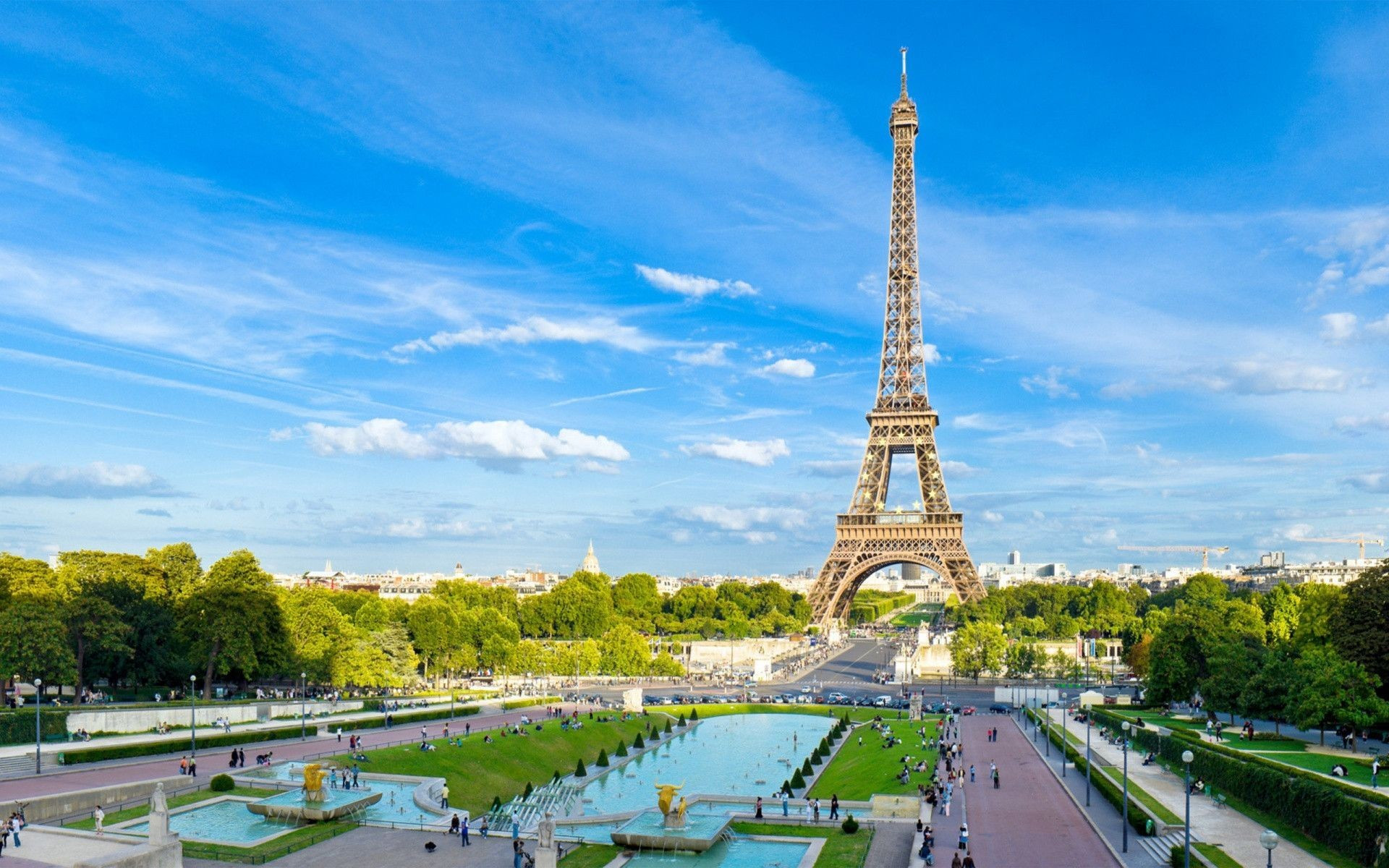 Image result for THÁP EIFFEL