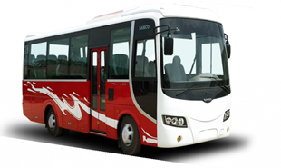 Dịch vụ cho thuê xe du lịch Tết 2019