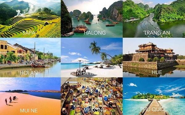 Tiềm năng của du lịch MICE trong những năm tới - ảnh 3