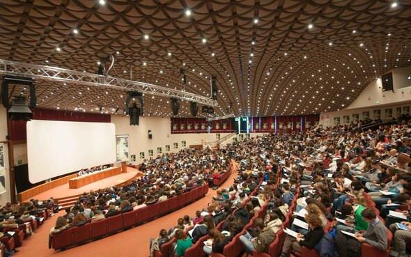 Các yếu tố quan trọng cần lưu ý để tổ chức du lịch hội nghị uy tín và thành công -  ảnh 2