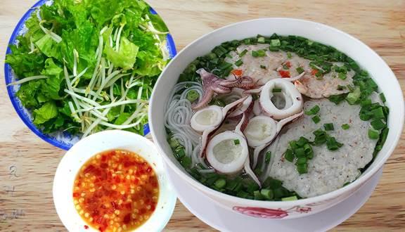 Ôm trọn thế giới ẩm thực trong tầm tay với chuyến du lịch Phú Quốc - ảnh 3