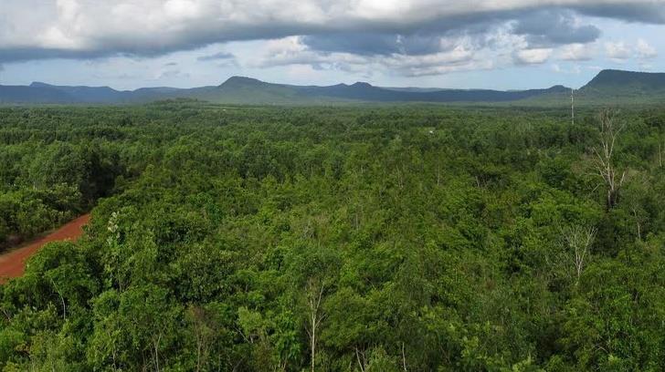 Check in10 điểm đẹp nhấtPhú Quốc - Vườn quốc gia Phú Quốc