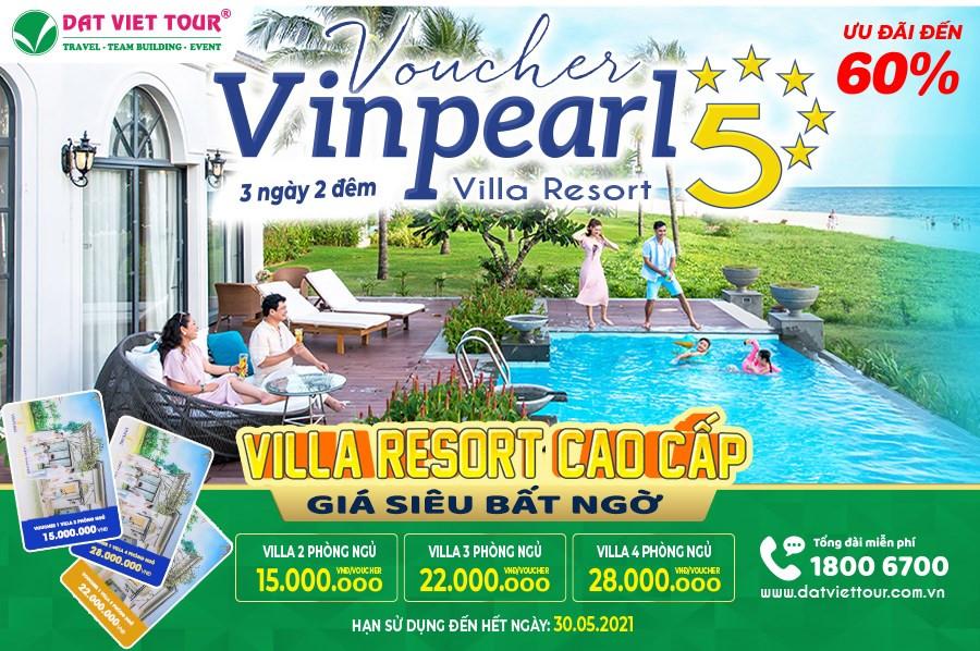 Kỳ nghỉ dưỡng đẳng cấp ở Vinpearl 5 sao - ảnh 8