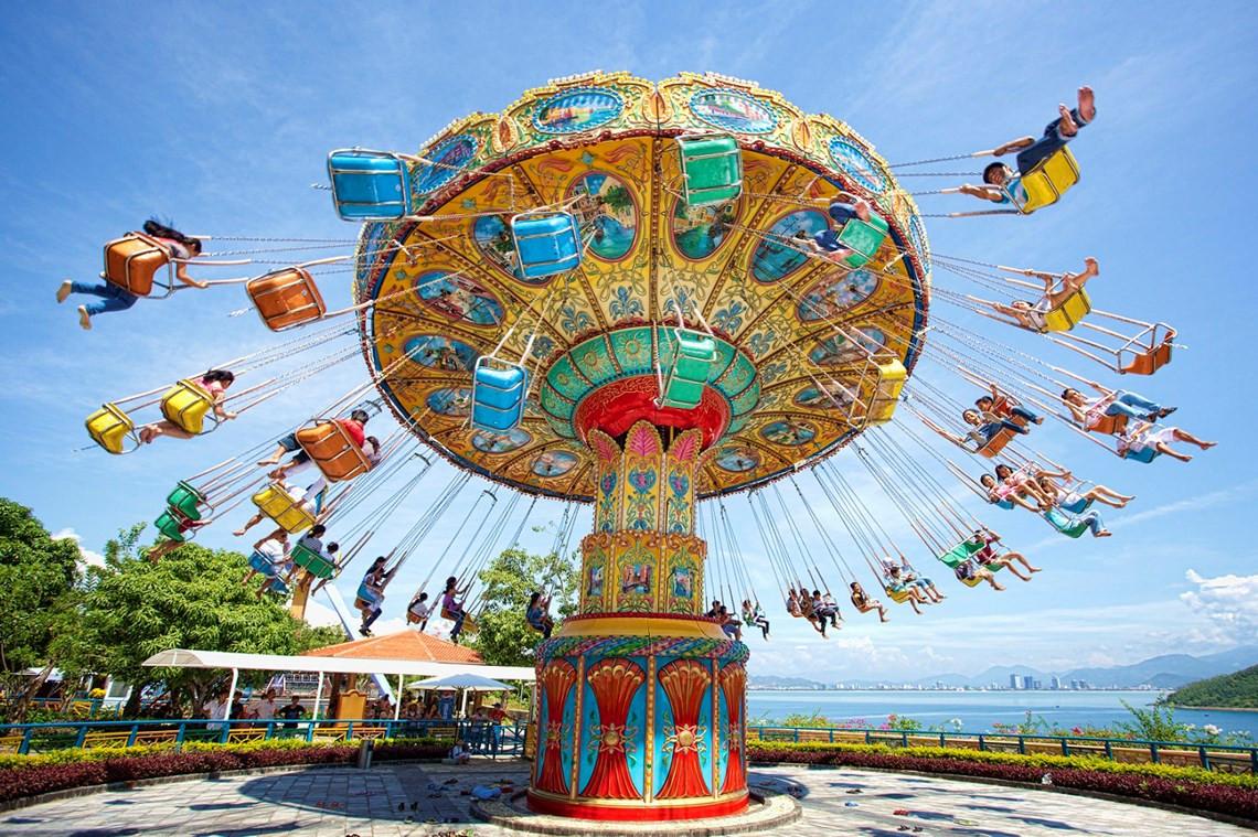 Lịch trình du lịch Đà Lạt Nha Trang tự túc tiết kiệm cho cặp đôi - ảnh 6