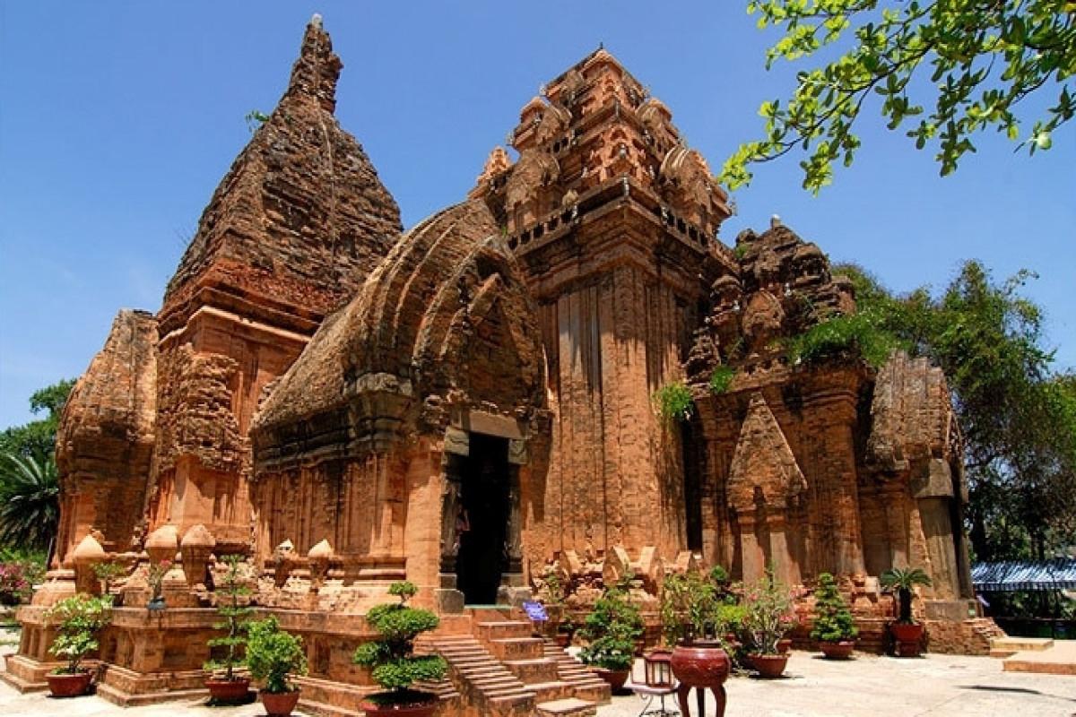 Lịch trình du lịch Đà Lạt Nha Trang tự túc tiết kiệm cho cặp đôi - ảnh 7
