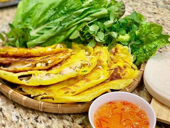 No căng bụng với hàng loạt món ăn siêu ngon tại Phú Yên - ảnh 2