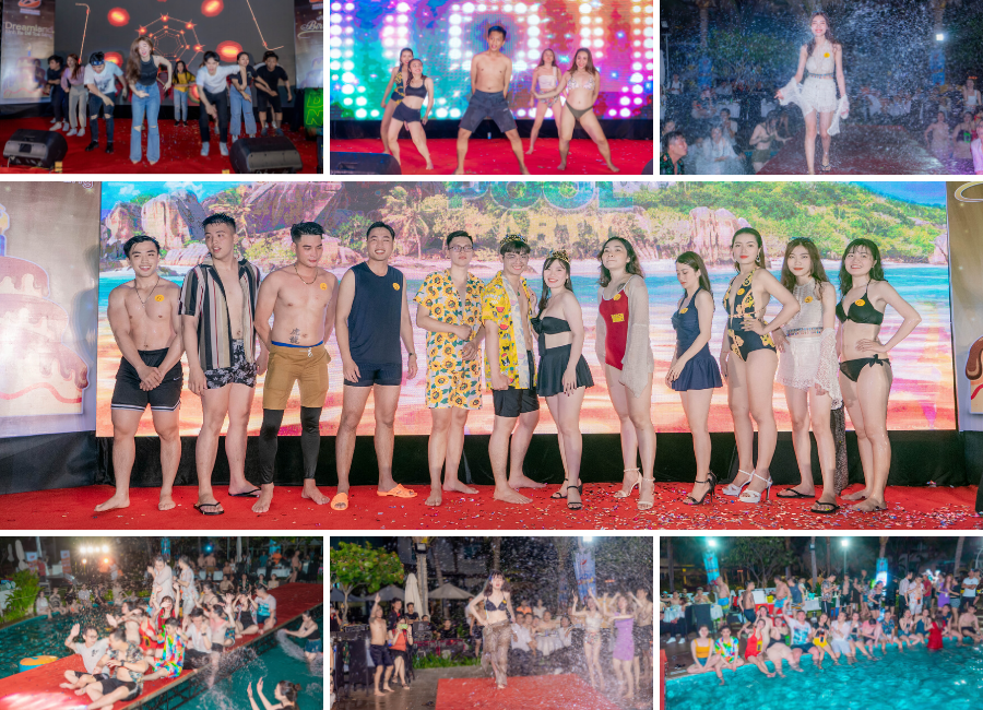 Pool-party-cuc-an-tuong