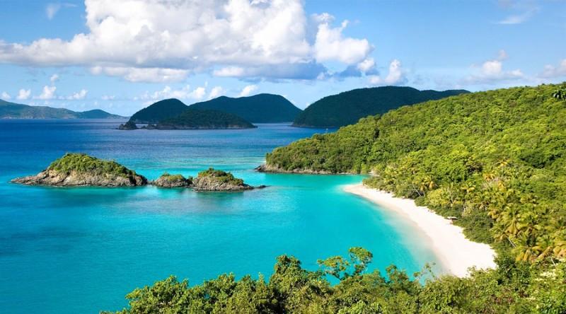 Du lịch Côn Đảo - ảnh 5