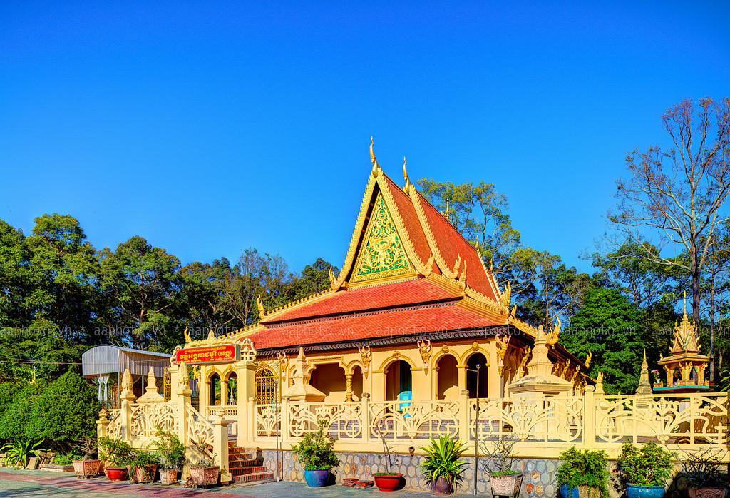 Du lịch Miền Nam khác - Tour ưu đãi giá chất phát ngất