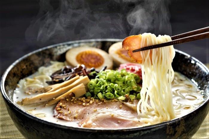 Du lịch Nhật Bản - ảnh 5