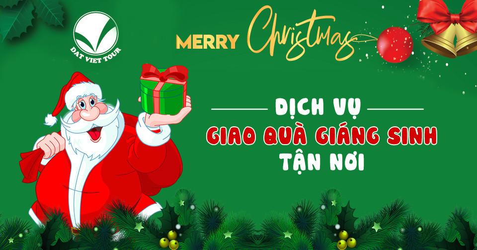 Giáng Sinh là cơ hội để các bậc phụ huynh thể hiện tình yêu thương con em mình bằng những món quà Noel