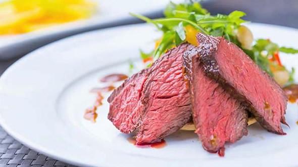 5 đặc sản nhất định phải ăn khi đi du lịch Úc