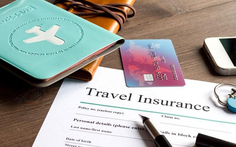 Những điều có thể bạn chưa biết về bảo hiểm du lịch châu Âu - ảnh 2
