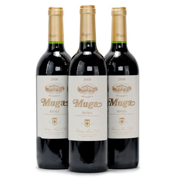 Du lịch Tây Ban Nha nên mua gì làm quà - Rượu vang