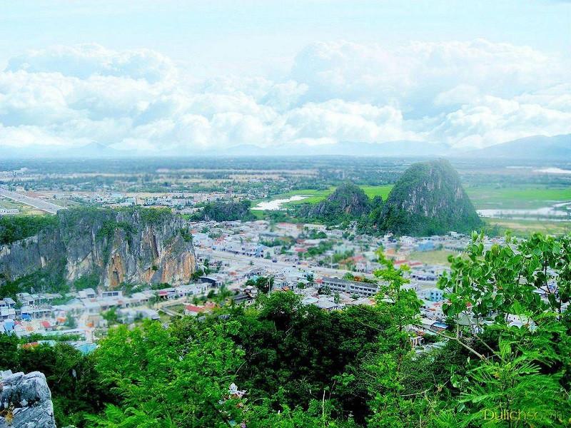 Lịch trình chi tiết du lịch Đà Nẵng trọn gói 3 ngày 2 đêm hấp dẫn nhất - ảnh 7