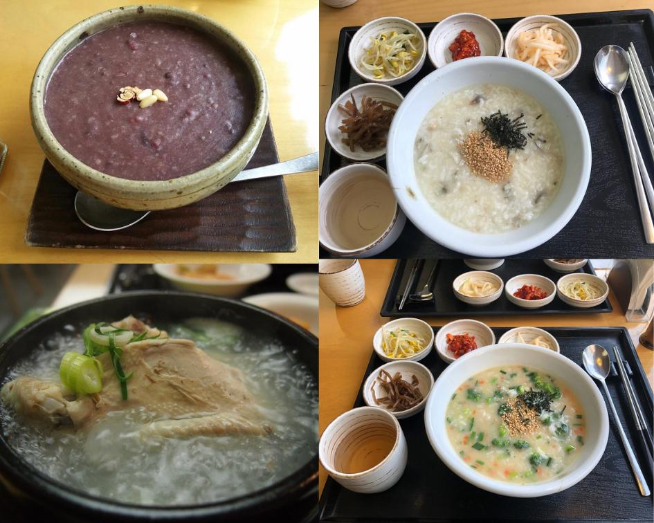 Giới thiệu các nhà hàng trải nghiệm trọn vẹn hương vị Xứ sở Kim Chi - ảnh 22