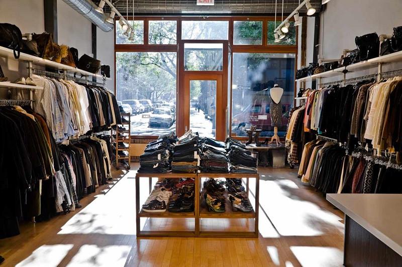 Du lịch Mỹ shopping cháy túi với hàng loạt khu mua sắm ở New York - ảnh 4