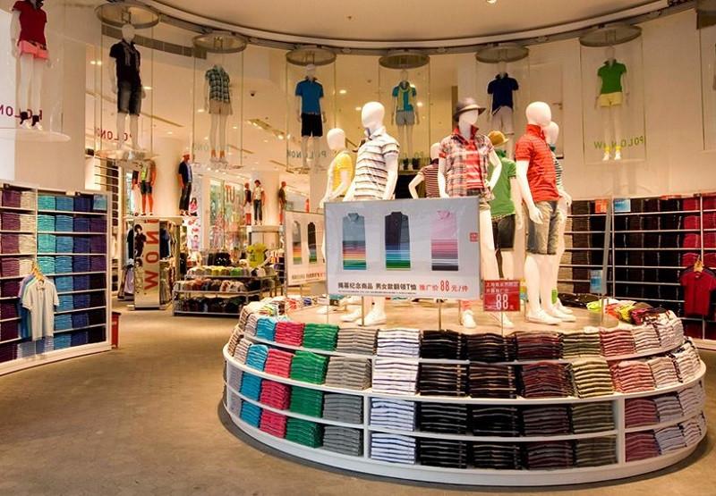 Du lịch Mỹ shopping cháy túi với hàng loạt khu mua sắm ở New York - ảnh 6