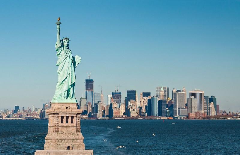 Kinh nghiệm book tour du lịch Mỹ trọn gói giá rẻ có thể bạn chưa biết - Ảnh 1