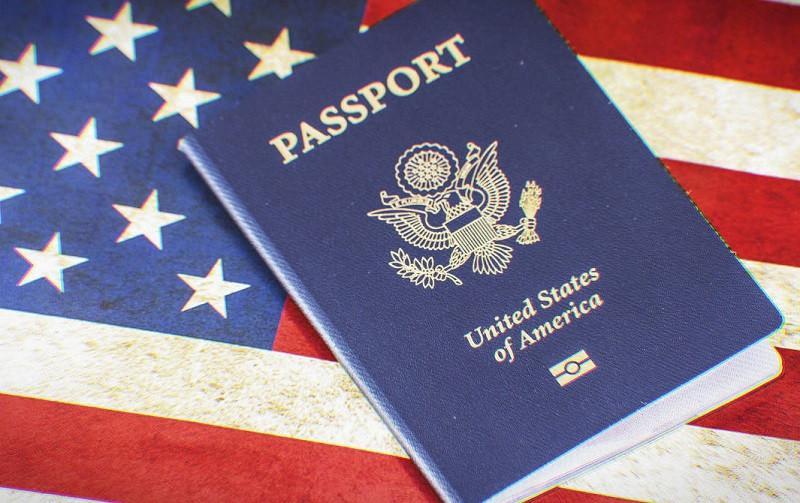 Kinh nghiệm book tour du lịch Mỹ trọn gói giá rẻ có thể bạn chưa biết - Ảnh 2