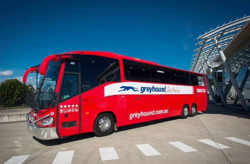 Du lịch Úc bằng phương tiện nào? - ảnh 4