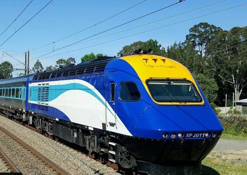Du lịch Úc bằng phương tiện nào? - ảnh 7