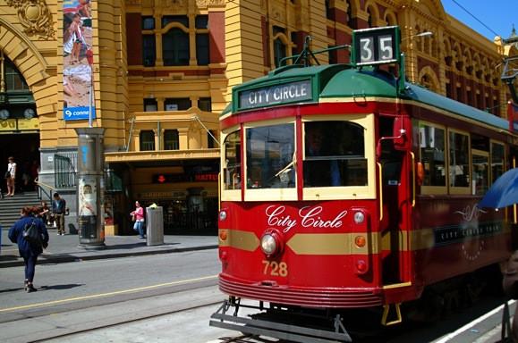Những điều cần biết cho một hành trình du lịch Úc trọn vẹn? - ảnh 3