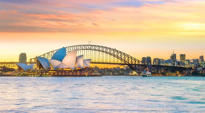 Những điều cần biết cho một hành trình du lịch Úc trọn vẹn? - ảnh 1
