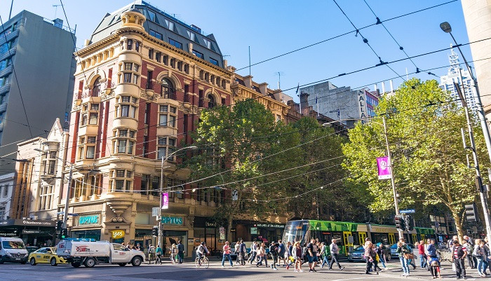 Những điều cần biết cho một hành trình du lịch Úc trọn vẹn? - ảnh 6