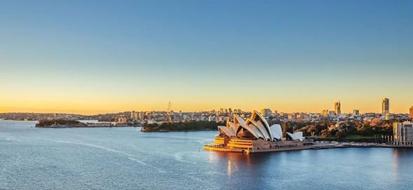 Những điều cần lưu ý khi du lịch Úc - Du lịch Úc