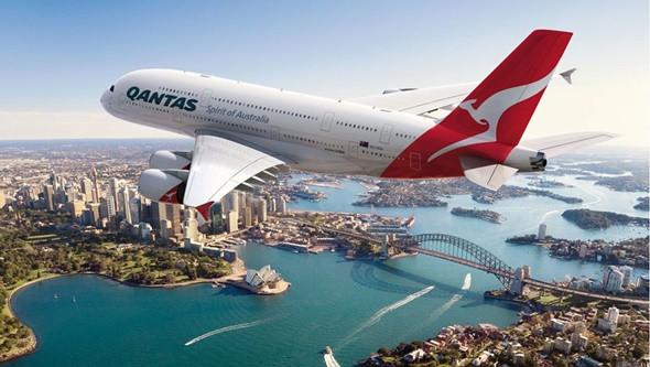 Những điều cần lưu ý khi du lịch Úc - Thủ tục xuất nhập cảnh