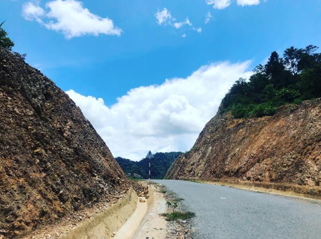 Na Ngoi - Nơi ngự trị của đỉnh Phu Xai Lai Leng hùng vĩ tỉnh Nghệ An - ảnh 5