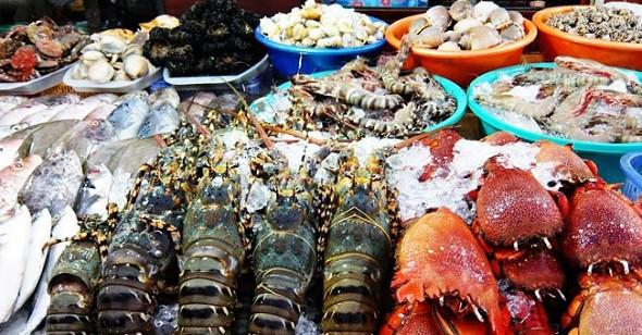 Trải nghiệm không thể bỏ qua khi du lịch Phú Quốc