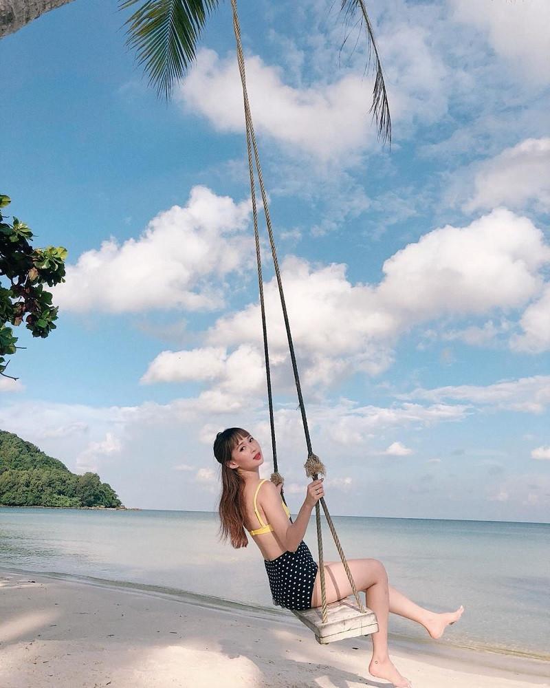 Vạn góc sống ảo lung linh cho chuyến du lịch Phú Quốc - ảnh 1