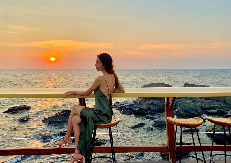 Vạn góc sống ảo lung linh cho chuyến du lịch Phú Quốc - ảnh 2