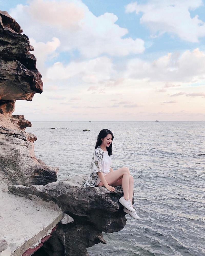 Vạn góc sống ảo lung linh cho chuyến du lịch Phú Quốc - ảnh 3