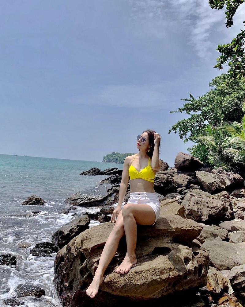 Vạn góc sống ảo lung linh cho chuyến du lịch Phú Quốc - ảnh 4