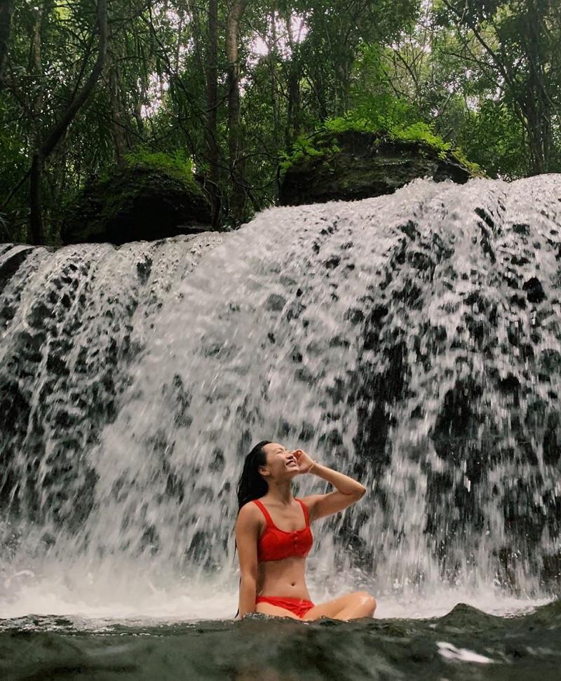 Vạn góc sống ảo lung linh cho chuyến du lịch Phú Quốc - ảnh 9