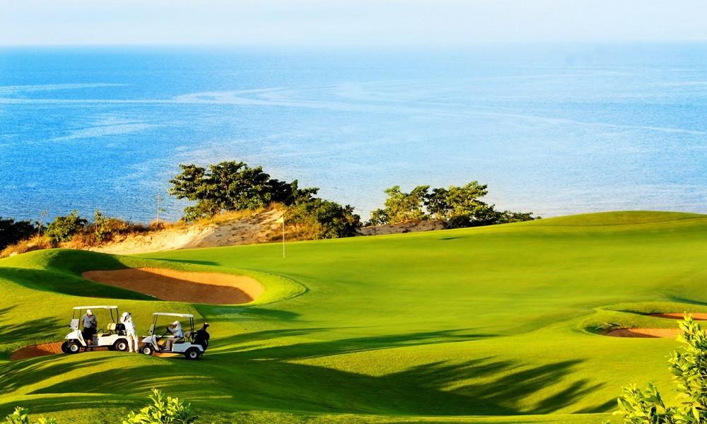 san-golf-sealinks-phan-thiet