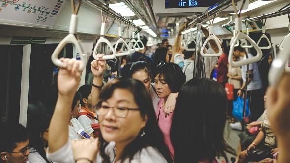 Rỉ tai những điều cần lưu ý khi du lịch Singapore - Malaysia