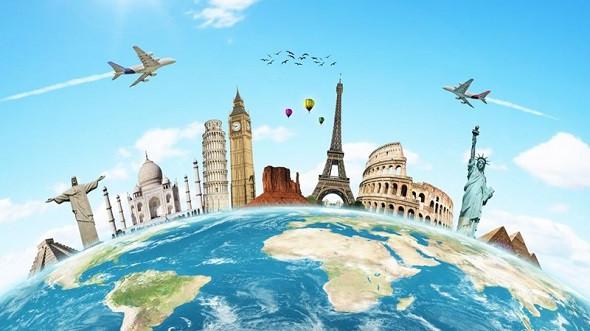 Du lịch Tết nguyên đán giá rẻ - Sự lựa chọn hoàn hảo cho ngày đầu Xuân - ảnh 5